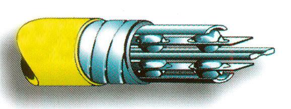 Cables y Controles Castillo