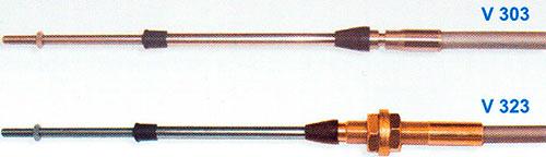 v303-v323